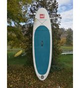 Paddleboard RED 10´8 x 34