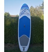 Paddleboard Hydro Force Oceana