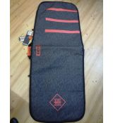 Obal boardbag na kite